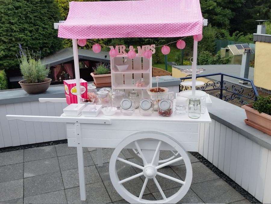 Candy Bar Wagen Kaufen : herzlich willkommen auf der homepage der candybar aachen ~ Indierocktalk.com Haus und Dekorationen